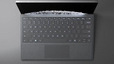 Surface Pro w świetnej promocji: hybryda Microsoftu taniej o ponad 2000 zł