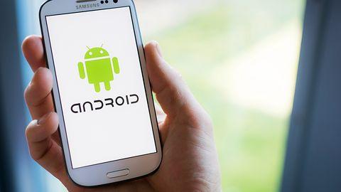 Dzięki nowej luce 99 proc. urządzeń z Androidem można namierzyć bez wiedzy użytkownika