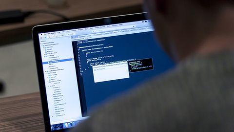 Minimum 15 tys. złotych brutto miesięcznie – taka jest ponad połowa ofert pracy w IT