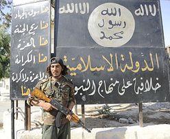 ISIS planuje uwolnić najemników z obozów detencyjnych. Ustalenia USA