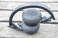 Logitech Zone Wireless — idealne biurowe słuchawki
