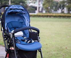 Śmierć 3-latki z Kłodzka. Nowe, mrożące krew w żyłach fakty