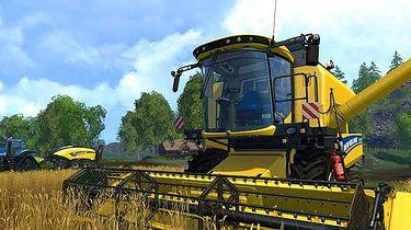 Farmageddon! W tym roku na polskich półkach znajdziemy aż trzy symulatory farmy