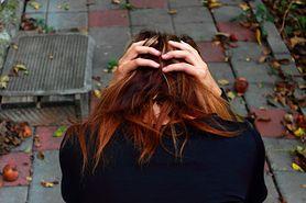 PTSD, czyli zespół stresu pourazowego. Jak sobie z nim radzić