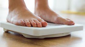 Błędy, które spowalniają metabolizm. Nie popełniaj ich  (WIDEO)