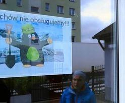 Czeski dziennikarz chciał zjeść obiad w Bogatyni. Został wyproszony
