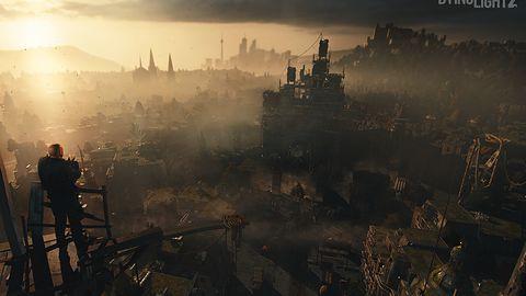 Dying Light 2 zaprezentowane: zapowiada się na świetny sequel polskiej produkcji