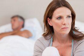 Jak walczyć ze spadkiem libido podczas menopauzy?