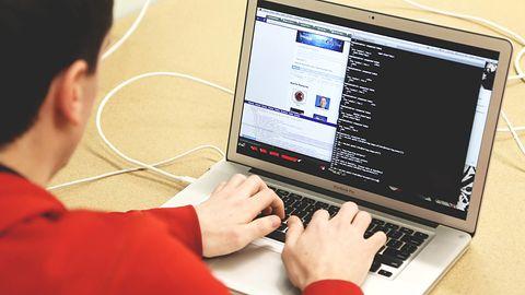 Chiny. Rządowi hakerzy obeszli weryfikację dwuetapową VPN w Europie i USA