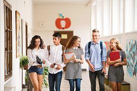 Przedmioty w 7 klasie - obowiązkowe i dodatkowe