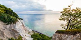 Morze Bałtyckie. Charakterystyka, zasolenie i zanieczyszczenie