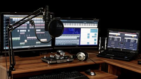 Tworzenie muzyki: 5 najlepszych programów dla domorosłego kompozytora