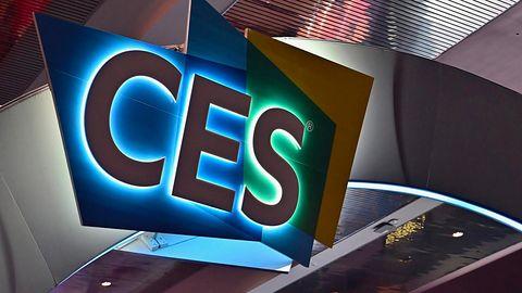 CES 2021: największe targi elektroniki zmieniają formułę