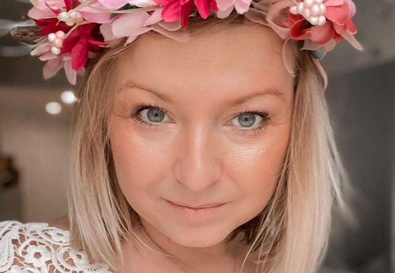 Blogerka zorganizowała zbiórkę na WOŚP. W jeden dzień zebrała prawie 2 miliony złotych