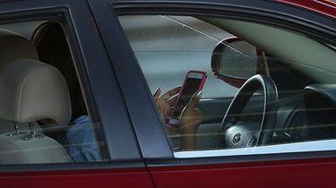 mPrawo Jazdy ma już ponad milion kierowców. Nadchodzą zmiany w aplikacji mObywatel - Z mPrawa Jazdy korzysta już ponad milion kierowców (fot. Getty Images)