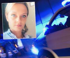 Polka zaginęła w Szwecji. Mąż uprowadził 32-letnią Beatę Ratzman?