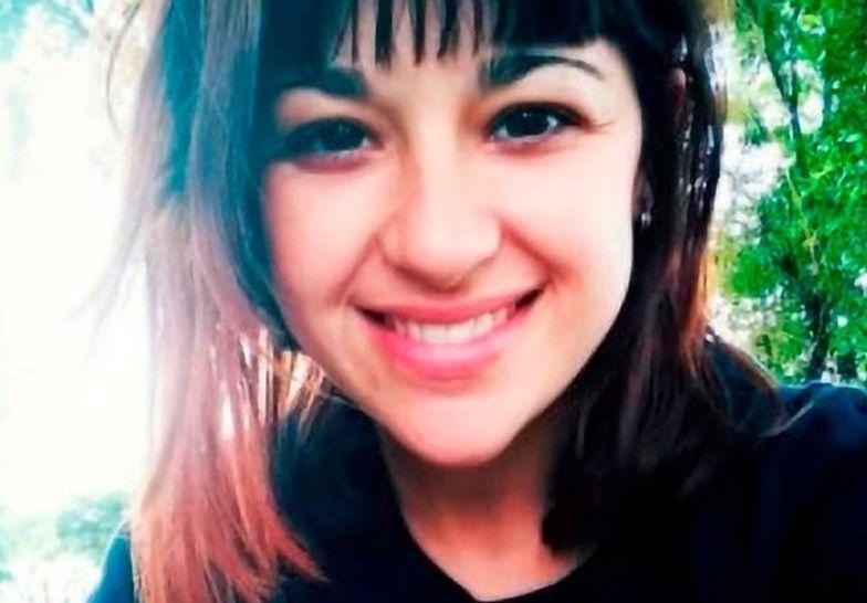 Bokser pobił swoją ciężarną dziewczynę. 27-latka nie żyje