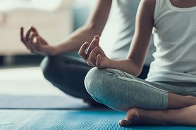 Metody na stres. Jakie są skutki stresu i jak walczyć ze stresem?