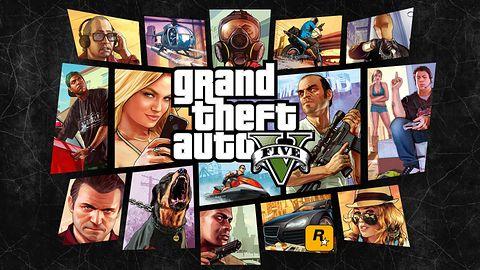 Autor cheata do Grand Theft Auto V skazany na 150 tys. dol. kary