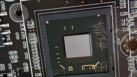 LGA2011 w 2019r.? Budżetowy PC do gier i na co dzień.