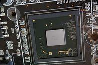 LGA2011 w 2019r.? Budżetowy PC do gier i na co dzień. - Intel B75