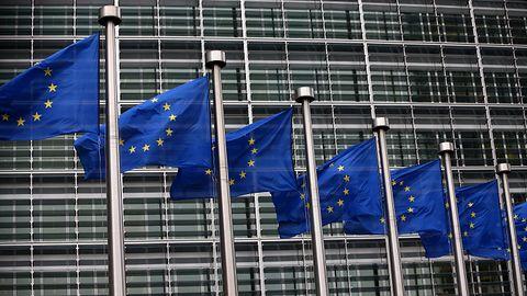 UE może zabronić szyfrowania end-to-end. Wyciekł unijny dokument
