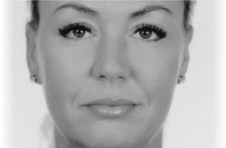 Zaginęła Monika Zagrodzka. Co się z nią stało? Przeczesano las