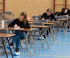 Matura i egzamin ósmoklasisty. Jakie zasady będą obowiązywać? Sprawdź wytyczne MEN