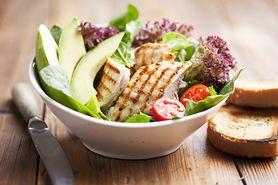 Dieta TLC – sposób na obniżenie złego cholesterolu