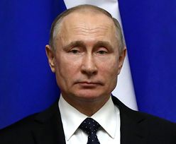 Czy to naprawdę córka Putina? Elizaveta jest bardzo podobna