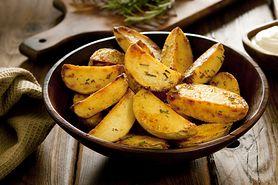 Poznaj właściwości ziemniaków