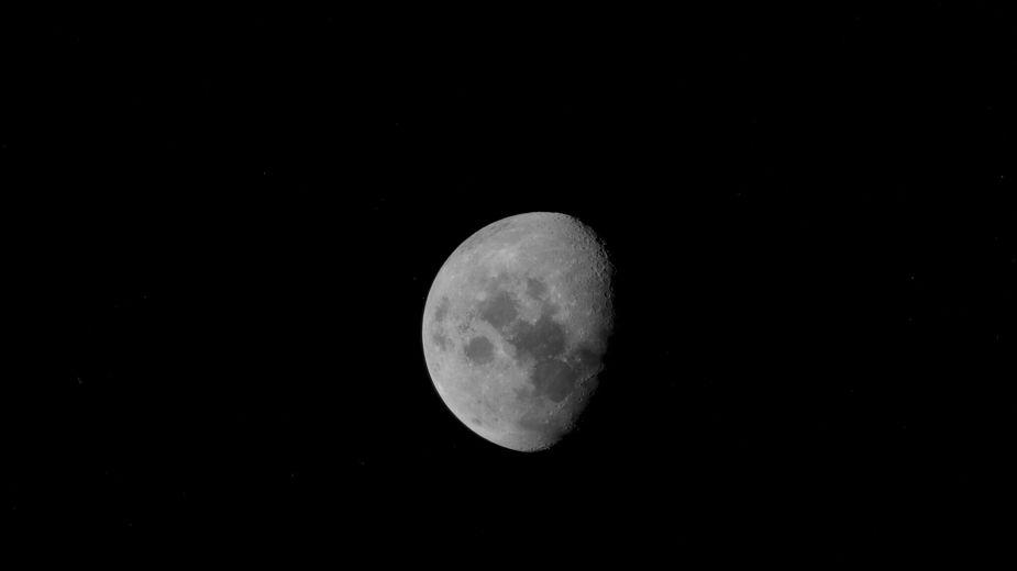 Lądowanie na księżycu: historia prawdziwa