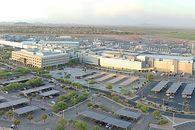 Intel wchodzi na rynek chipów jako podwykonawca. Powstanie nowa marka