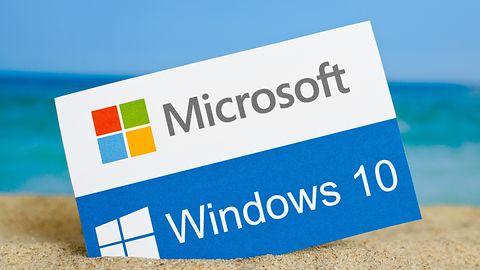 Windows 10 z bardzo ważną aktualizacją dla posiadaczy procesorów Intel