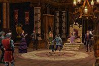 Kody do The Sims Średniowiecze to nie tylko motherlode - The Sims Medieval