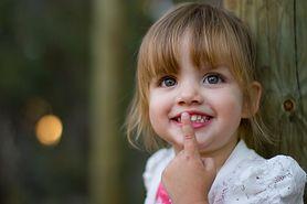 Czy dziecko rozwija się zbyt wolno, czyli dlaczego dwulatek powinien mówić?