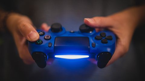 PlayStation na PGA 2018: Sony przygotowuje szereg atrakcji, w tym stoisko z PlayStation VR