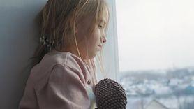 5 rzeczy, których nie wolno mówić córce (WIDEO)