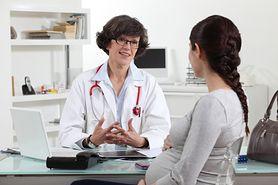 Choroby przewlekłe a planowanie ciąży