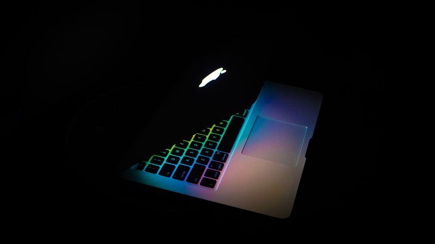 Apple A14 vs M1 pod mikroskopem. Takie podobne, a jednak inne