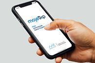 Internetowe Konto Pacjenta w aplikacji Ministerstwa Zdrowia. Sprawdziliśmy, czy działa