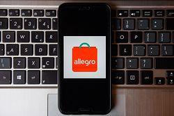 Allegro ogłasza zmiany w usłudze Smart!. Mniejsze opłaty za przesyłki kurierskie