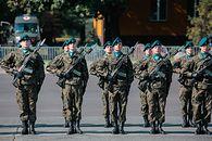 Dostałeś powołanie do wojska? CSIRT MON ostrzega przed oszustwem - Wojsko Polskie