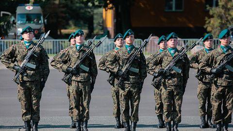 Dostałeś powołanie do wojska? CSIRT MON ostrzega przed oszustwem