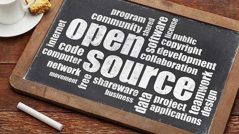 Avast otwiera i udostępnia kod potężnego dekompilatora do analizy malware