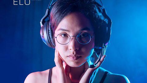 System Glasses Relief od Turtle Beach, czyli słuchawki dla graczy i dla osób noszących okulary!