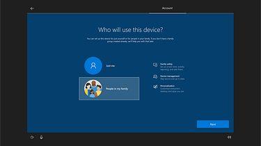 Przegląd nowości, które od początku roku zawitały w programie Windows Insider