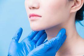 Zespół oporności na hormony tarczycy – przyczyny, objawy i leczenie