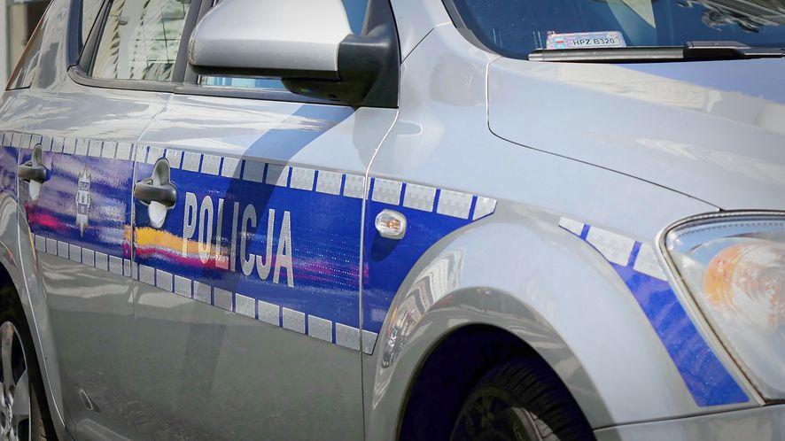Polska policja nie widzi zagrożenia w Yanosiku i Waze / Lukas Plewnia, Flickr