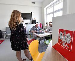 Wybory 2020. Chcesz zagłosować poza miejscem zamieszkania? Przeczytaj ten poradnik